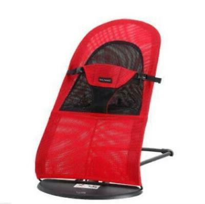 Bouncer Baby Chair Comfortable Swings Bouncers Cradle Lounge Chair