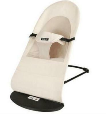 Bouncer Baby Comfortable Swings Lounge