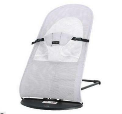Bouncer Baby Comfortable Swings Bouncers Cradle Lounge Chair