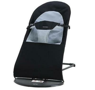 Bouncer Baby Comfortable Lounge Chair Infan
