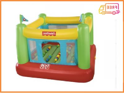bouncy house for kids small indoor baby