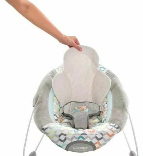 - Candler Automatic Baby Infant