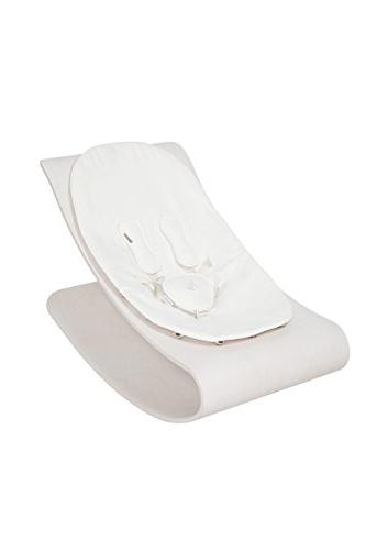 coco stylewood lounger rocker bouncer