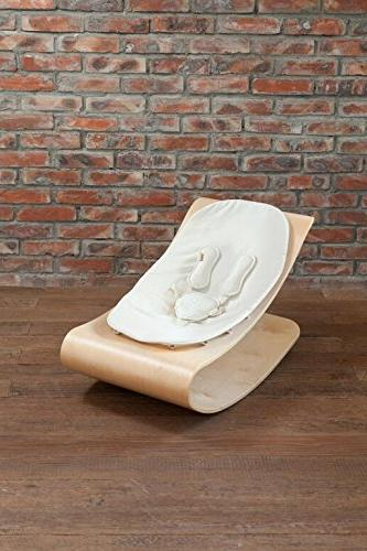 Bloom Modern Baby Frame Seat Pad