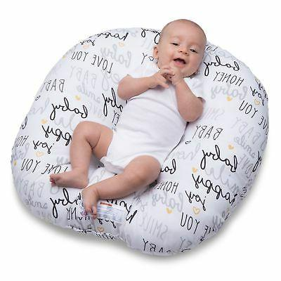 comfort relax secure lounger soft