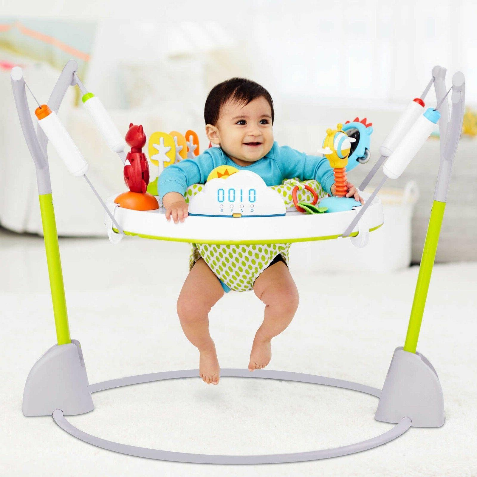 SKIP & More Baby