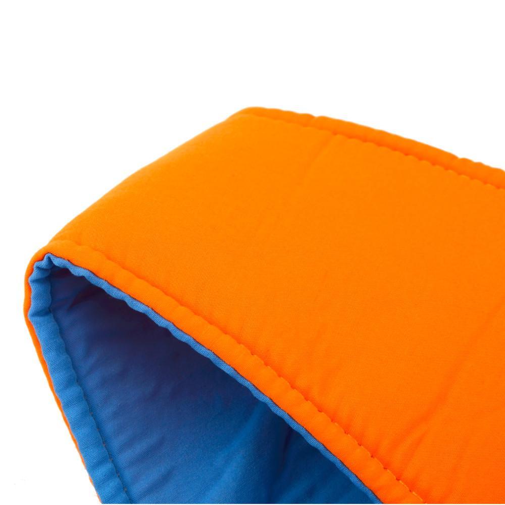 <font><b>Baby</b></font> Walker Walking Belt Toddler keeper Harness Safety Carries
