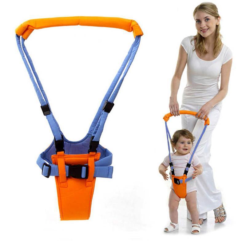 font b baby b font walker adjustable