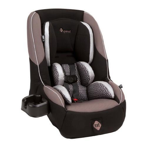 guide 65 convertible car seat