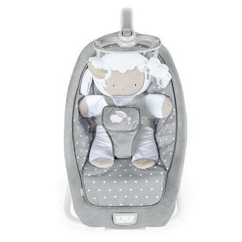 Infant Toddler Swing Seat