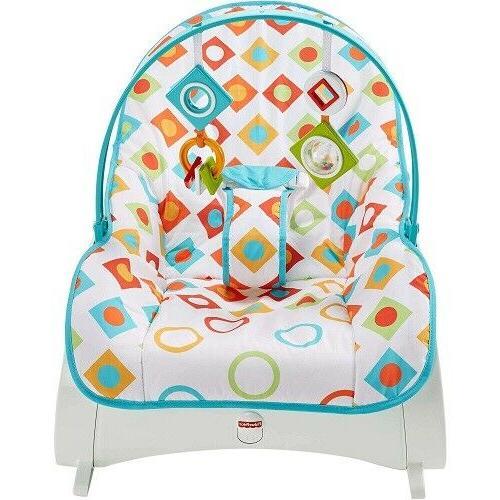 Infant Seat Sit