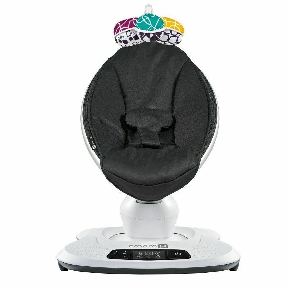 mama roo 4 infant seat