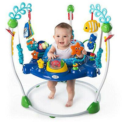 Baby Discovery -