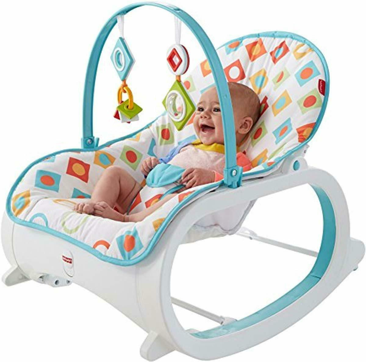 Baby Chair Newborn Toddler