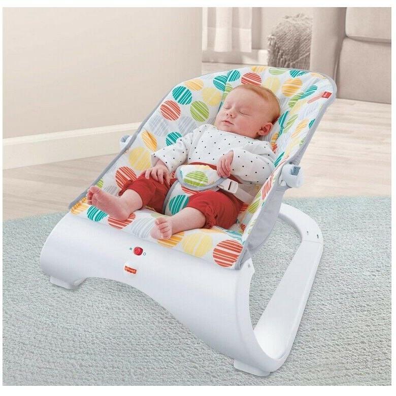 Baby Rocker Seat Newborn