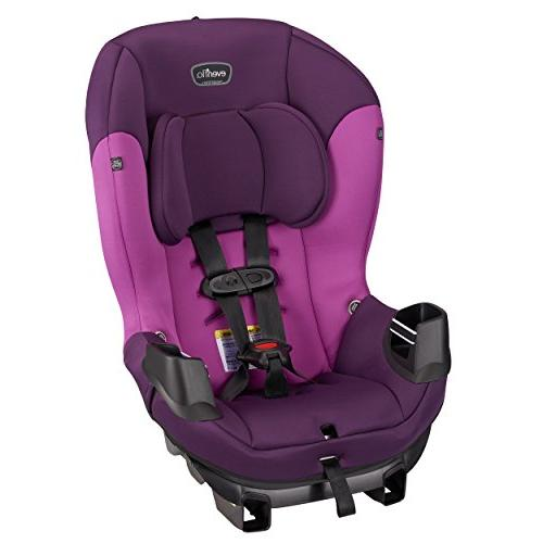 sonus convertible car seat