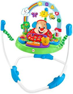 Fisher-Price Laugh & Learn Jumperoo