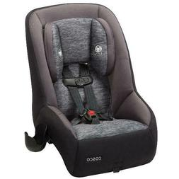 Cosco MightyFit™ 65 DX Convertible Car Seat, Heather Onyx