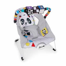 Baby Einstein Bouncer Babybouncer