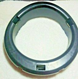 Replacement Part Baby Einstein Seat Ring Journey to Discover