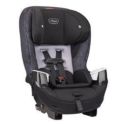 Evenflo Stratos 65 Convertible Car Seat - Boulder