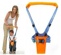 Vale® NEW Baby Toddler Kid Harness Bouncer Jumper Learn To