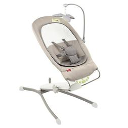 uplift multi level bouncer by new in