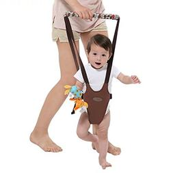 Baby Walker Helper Walking Assistant - Sealive Handheld Walk