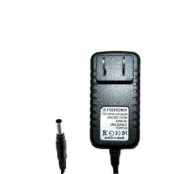 4F WALL AC adapter power For Piper # 60386 INGENUITY InLight