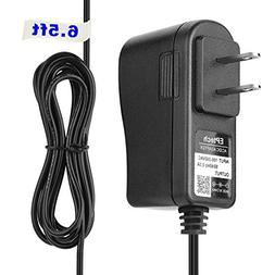 WALL AC adapter power FOR 1W49FIN Finley Graco DuetConnect L